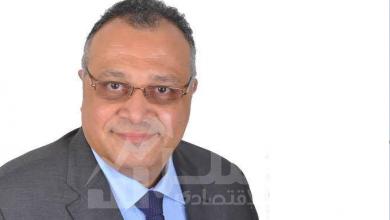 """صورة """" مصر للأسمنت – قنا """" تحقق صافي أرباح مجمعة  بقيمة 47 مليون جنيه"""