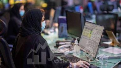 صورة مركز الشباب العربي يمدد فترة المشاركة في هاكاثون الشباب العربي