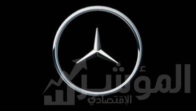 """صورة ياسر صالح إبراهيم رئيساً تنفيذياً للشركة الوطنية للسيارات """"ناتكو"""""""