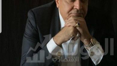 صورة محمد سعد الدين: إنجازات قطاع البترول فى 6 سنوات 10 أضعاف ما حققته مصر أخر 100 عام