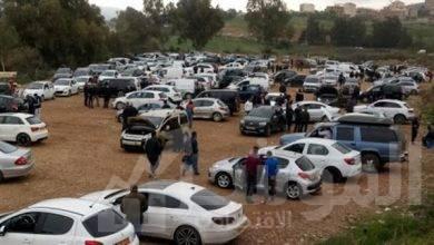 صورة سوق السيارات: تحسين سوق المستعمل لزيادة أسعار الزيرو