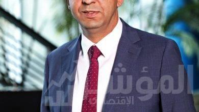"""صورة أمان للدفع الإلكتروني تحصل على رخصة """"مُيسر للدفع الإلكتروني """" من البنك المركزي المصري"""