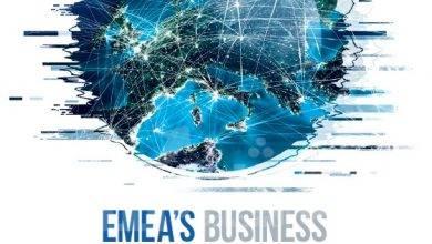 صورة مصر ضمن أبرز مواقع تقديم خدمات تعهيد الأعمال بمنطقة أوروبا وافريقيا والشرق الأوسط