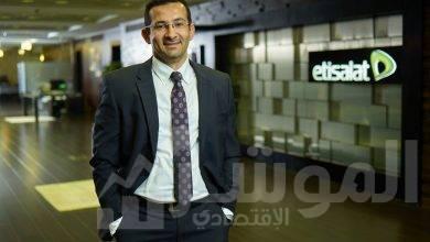 """صورة الرئيس التنفيذي للقطاع التجاري بشركة اتصالات مصر يكشف عن كواليس وتفاصيل """" عادي اهو """""""
