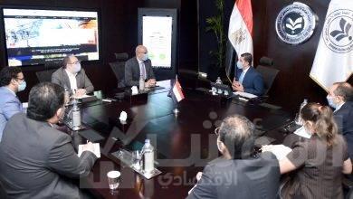 صورة مجموعة بيبسيكو مصر تضخ ما يقرب من 100 مليون دولار خلال عام 2020