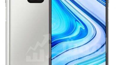 "صورة شاومي"" تطلق هاتفيين جديدين Redmi Note 9 & Redmi Note 9 Pro في أقل من شهر"