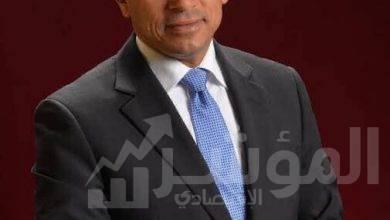 صورة وزير الشباب والرياضة يعلن تشكيل مجلس إدارة الاتحاد المصرى للألعاب الإلكترونية