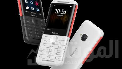 صورة HMD تعلن عن طرح هواتف نوكيا جديدة والتوسع في مصر