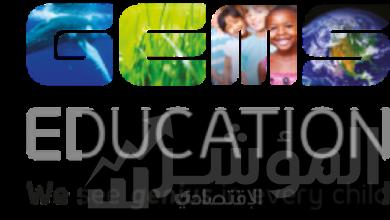 صورة جيمس للتعليم توفر حلول الدفع الإلكتروني لأكثر من ٦٠٠٠ طالب في مدارسها في مصر