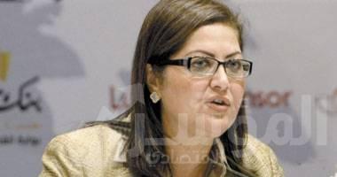 صورة 105 مليار جنيه إجمالي خسائر مصر الاقتصادية في ظل أزمة كورونا