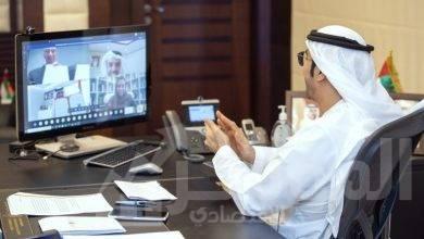 صورة الامارات للدراسات المصرفية يطلق«إنسايت»…  أول منصة تعليمية إلكترونية للبرامج المصرفية في الشرق الأوسط