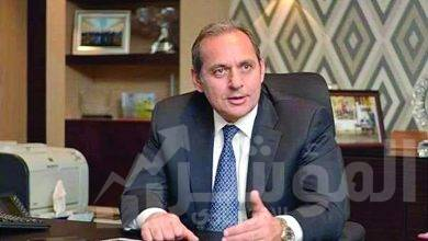 صورة تعاون بين البنك الاهلي المصري وشركة فوري لإتاحة باقة من الخدمات الالكترونية للعملاء