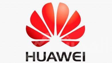 صورة براءات اختراع هواوي الخاصة بتقنية الجيل الخامس تعنيبأنالولايات المتحدة ستدفع الأموال للعملاق الصيني