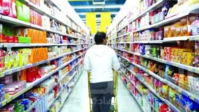 صورة كيف غيرت كورونا سلوكيات المستهلكين ؟