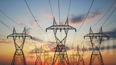 """صورة """"هيئة الربط الكهربائي لدول مجلس التعاون الخليجي"""" تحصد جائزة """"إس إيه بي"""" للجودة"""