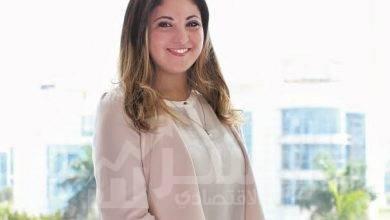 صورة اتش سي تبقي على توصيتها بزيادة الوزن النسبي لسهم اوراسكوم للتنمية مصر