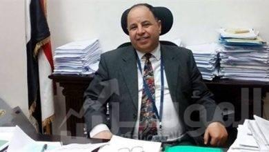 صورة انطلاق التشغيل التجريبي لمنظومة الفاتورة الضريبية الإلكترونية لأول مرة في مصر في 30 يونيو 2020.