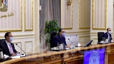 """صورة رئيس الوزراء يعقد اجتماعاً لاستعراض الموقف الخاص ببرنامج """"تكافل وكرامة"""""""