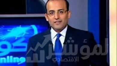 صورة شبانة : مجلس النقابة يتخذ قرارته بالتشاور ومتكاتف بهذه المرحلة الصعبة