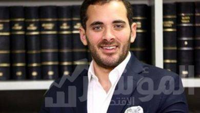 """صورة محمد وحيد: قانون """"الشيوخ"""" إضافة سياسية.. وكنا فى حاجة حقيقية لمجلس كفاءات وخبراء"""