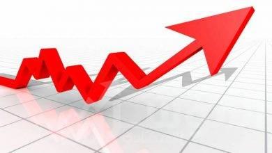 صورة إقتصاد مصر بعد الكورونا