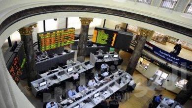 صورة البورصة المصرية تعلن الحدود السعرية لتحركات حقوق اكتتاب ليفت سلاب