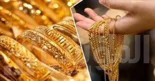 صورة احتياطي مصر من الذهب يرتفع 1.2 مليار دولار منذ بداية العام بدعم عالمي