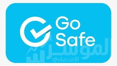 صورة فنادق ووجهات أبوظبي تتقدم بخطوات متسارعة للحصول على شهادةGo Safe