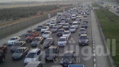 صورة الوزراء المصرى ينفى شائعات زيادة مصاريف استخراج رخصة قيادة السيارات بنسبة 200%