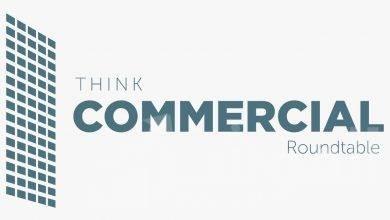 """صورة """"ثنك كوميرشال 4"""" تستشرف مستقبل سوق العقارات 18 أغسطس المقبل برعاية وزير الإسكان"""