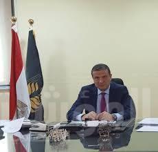 صورة مشروعات أرض الخير تكلف البنك الزراعى المصرى 527 مليون جنيه ل1200 مستفيد