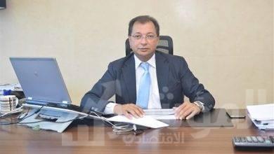 """صورة البنك الأهلى المصرى يحفض الفائدة على بطاقات الأئتمان ضمن مبادرة """"تحفيز الأستهلاك """""""