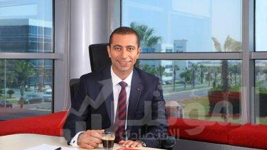 """صورة شراكة ناجحة بين""""فودافون مصر""""و""""شاهد""""لتقديم محتوى حصري للعملاء"""
