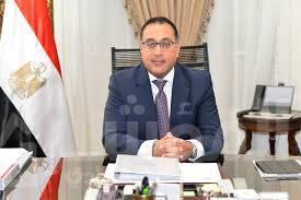 """صورة رئيس الوزراء محذرا :  انخفاض أعداد مصابي ووفيات """"كورونا"""" لا يعني التخلي عن الإجراءات الاحترازية"""