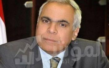 صورة مصر نائبًا لرئيس الاتحاد العربي لتقنية المعلومات والاتصالات