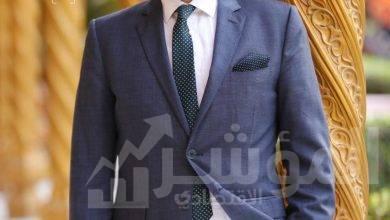 صورة قابيل القابضة : الذهب فنيا مازال يحافظ على الإيجابية بدعم سيناريو الصعود