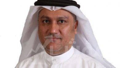 """صورة الرياض وهيوستن تنظمان افتراضيا الاجتماع الثاني لـ""""شربا"""""""