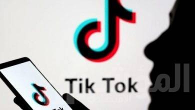 """صورة """"تيك توك"""" :  حادثة الشنق لم تكن جزء من أي تحدي تم إطلاقه على التطبيق و المنصة لا تدعم مثل هذا الفعل"""