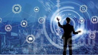 """صورة """"اتصال"""" و""""غرفة التكنولوجيا"""" تنظمان ورشة عمل عن رفع قيمة صناعة البرمجيات في مصر"""