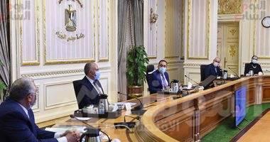 صورة رئيس الوزراء يُتابع الموقف التنفيذي لعدد من المشروعات في قطاعي الزراعة والري في سيناء