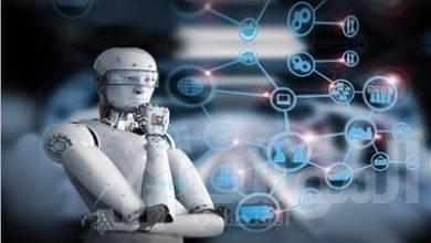 صورة خبراء : الروبوتات والذكاء الاصطناعي قد يرفعان معدلات البطالة