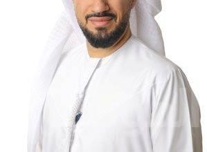 """صورة """"شركة الخدمات الرقمية المالية"""" تطلق خدمة المحفظة الإلكترونيةeWalletفي الإمارات"""