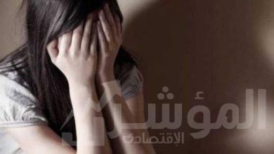 صورة النائب العام:حبس «أحمد بسام زكي» أربعة أيام احتياطيًّا على ذمة التحقيقات