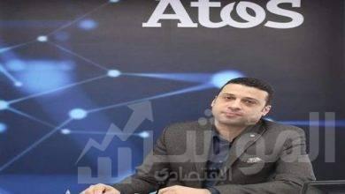 صورة قرارات الحكومة المصرية جذت الشركات العالمية لضخ استثماراتها في مصر