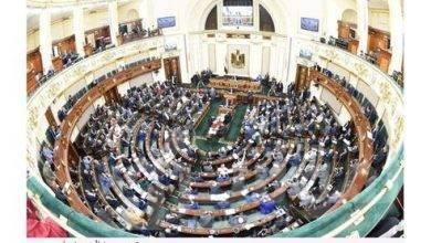 صورة الهيئة الوطنية للانتخابات تجرى استعداداتها للاستحقاقات النيابية الجديدة.