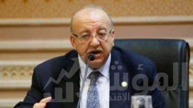 """صورة """" قرار البرلمان بالموافقة على إرسال عناصر من القوات المسلحة في مهام قتالية خارج الحدود المصرية """" هام وتاريخى """""""