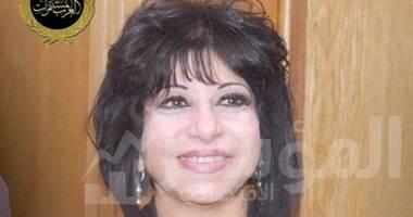 صورة رئيس التمثيل التجارى يستقبل المستثمرات العرب و لجنة رجال الأعمال