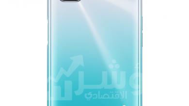 صورة OPPOتطلق هاتفOPPO A92في مصر وتزدهر مرةً أخرى بابتكار تكنولوجي جديد