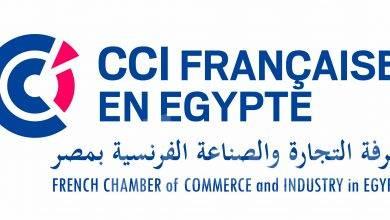 صورة غرفة التجارة الفرنسية:٥٦ لقاء بين شركات مصرية وفرنسية لتصدير الخضروات والفاكهة