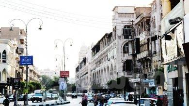 صورة المبادرات الحكومية تدعم سوق العقارات في القاهرة